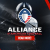 Alliance of American Football Debuts on February 9, 2019