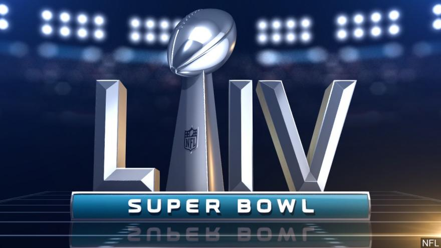2020 Super Bowl Live Betting Lines, Best NFL Live Odds
