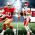 2020 Super Bowl 54 Betting Matchup: Mahomes vs. Garoppolo