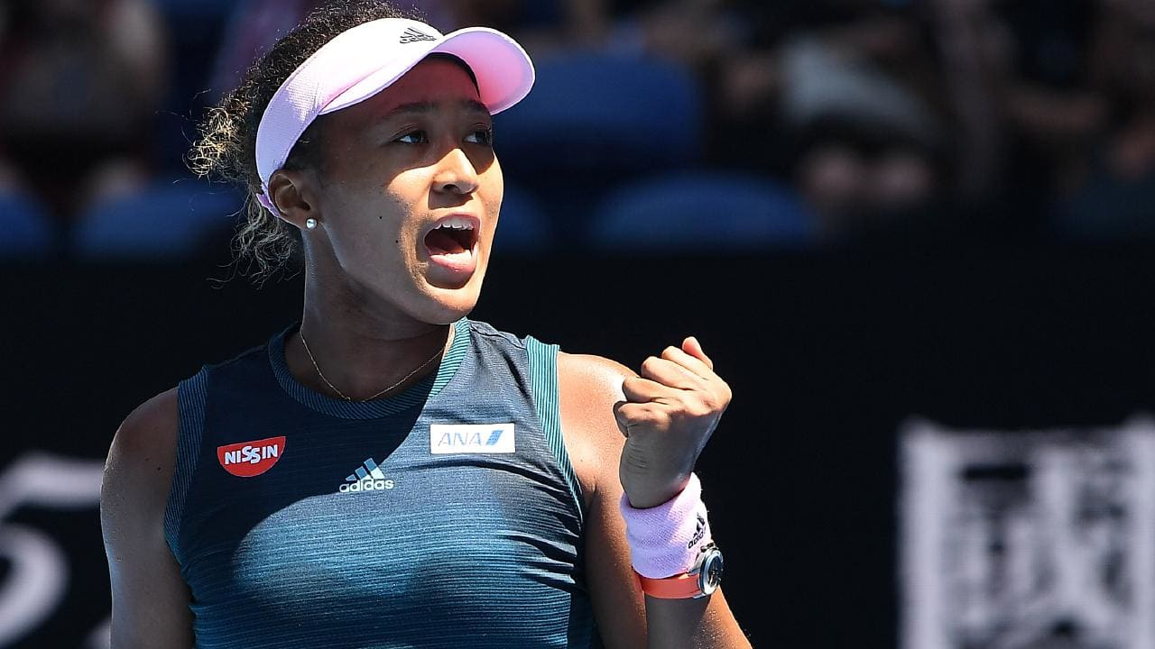 WTA 2020 Australian Open Betting Odds: Can Osaka Defend Title?