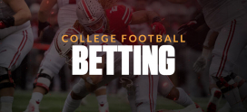 Get More College Football Betting Options at HR Wager