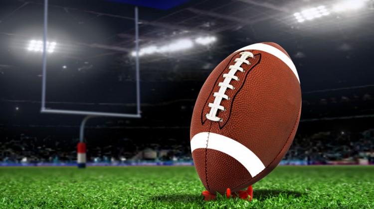 football-season