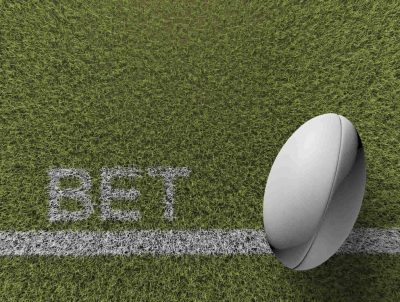 Get The Most Up-to-Date Betting Odds at HRWager.ag