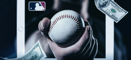 Expand Your 2021 MLB Betting Strategy With HRWager.ag