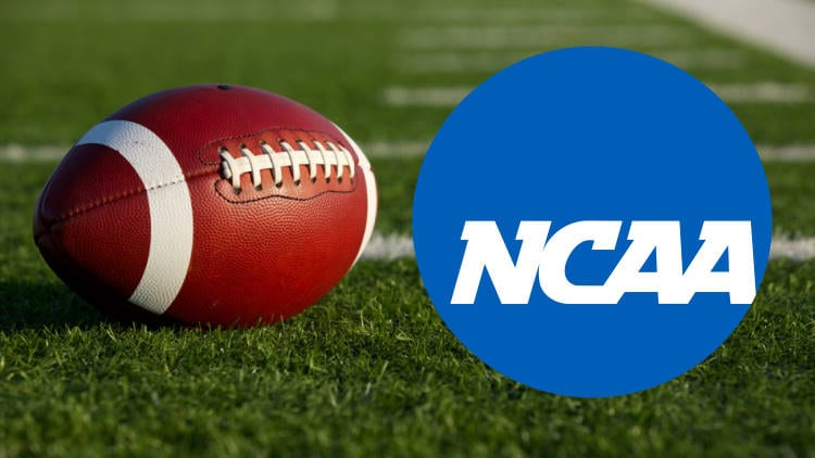 Betting Competitive College Football Money Lines at HRWager.ag