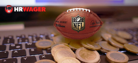 Learn How to Bet on Sports at HRWager.ag