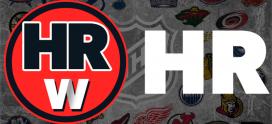 Bet the New NHL Season at HRWager.ag